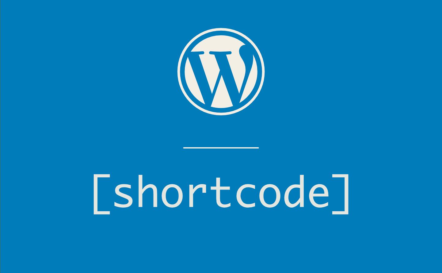 アラサー表記にも対応!WordPressで年齢を自動更新するショートコード