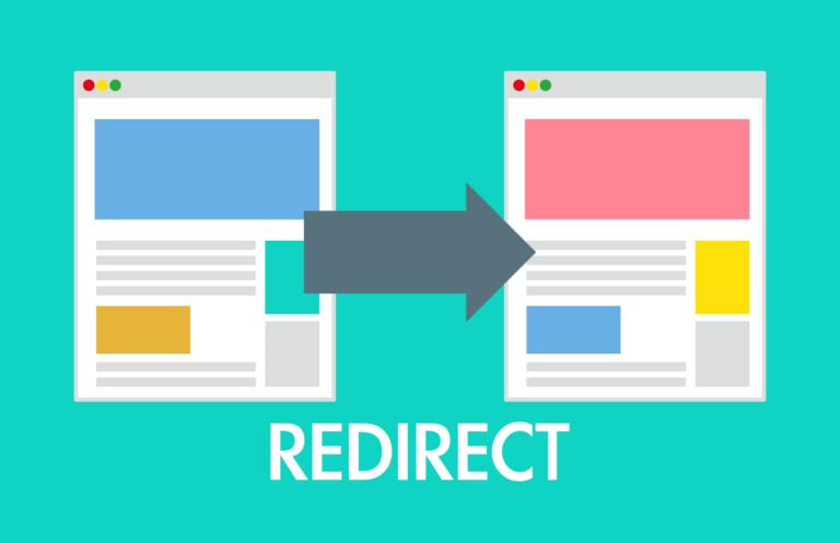WordPressのRedirectionプラグインで正規表現を使う設定方法