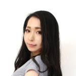 安江トレーナー