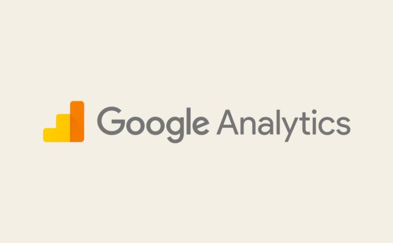 【図解】Google アナリティクス にユーザーを追加する方法